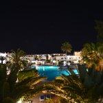 Foto de BlueBay Lanzarote