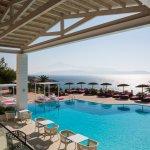 Photo de Proteas Blu Resort