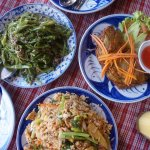 Photo of Khmer Kitchen Restaurant