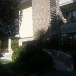 Photo de Hotel Nedy