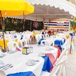 Sands Acapulco Hotel & Bungalows Foto
