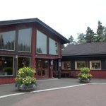 Photo of Hotel  Mora Parken