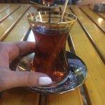 صورة فوتوغرافية لـ Iranzamin