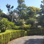 Photo of Quinta da Bela Vista