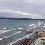 Photo de Radisson Hotel Puerto Varas