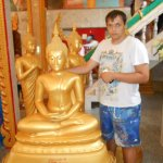 Photo de Baumancasa Karon Beach Resort