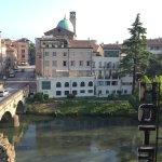 Photo of Hotel Sant'Antonio