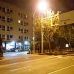 Photo of Best Western Plus Hotel Alfa Aeropuerto