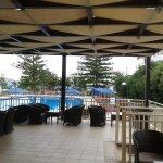 Photo of Marilena Hotel