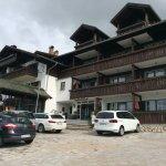 Seehotel Hartung & Ferienappartements Foto