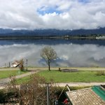 Photo of Seehotel Hartung & Ferienappartements