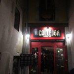 Photo of El Callejon