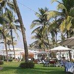 Hotel Goan Heritage Foto