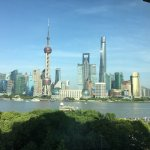 Photo of The Peninsula Shanghai