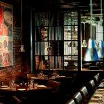 Dakota Bar and Grill