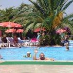 Photo de Aydinbey Gold Dreams Hotel