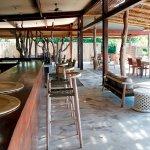 Wilderness Safaris Kings Pool Camp Foto