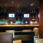 Photo de Ameristar Casino Resort Spa St. Charles