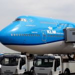Photo of Schiphol Behind The Scenes