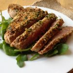 sesame-tuna-steak-1024x754_large.jpg