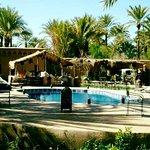 Photo of Bab el Oued Maroc Ecolodge