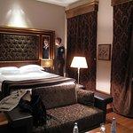Photo of Sultan Inn Boutique Hotel