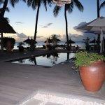 Photo of Le Sakoa Hotel