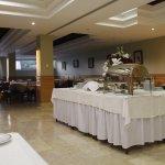 Photo of Consolata Hotel