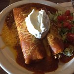 Photo of Don Jose Mexican Food