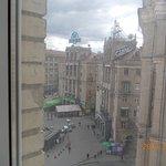 Photo of Kozatskiy Hotel