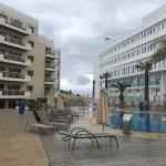 Photo of SunConnect Protaras Beach - Golden Star Hotel