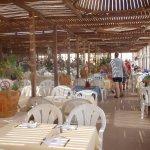 Club Oasis Marine Foto