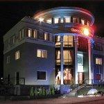 Hotel Villa Glamour Foto