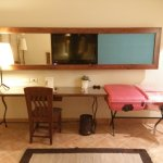 Photo de Three Corners Ocean View Hotel - Adults only