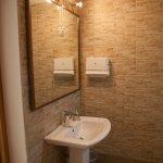 Photo de Hin Yerevantsi Hotel