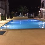 Foto de Hotel Lapad