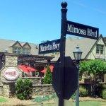 The Mill Kitchen & Bar