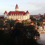 Foto de Disney's Grand Floridian Resort & Spa
