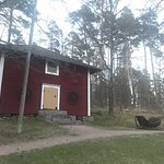 Photo of Rastila Camping Helsinki