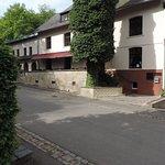 Photo of Hotel Le Bisdorff