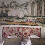 Photo of Hotel Polski Pod Bialym Orlem
