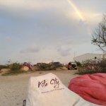 Te Amo beach