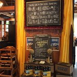 Photo of Deschutes Brewery