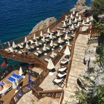 Foto di Ramada Plaza Antalya