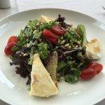 Photo de Balkan Restaurant
