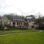 Photo of Maison-Atelier de Daubigny