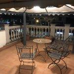 Foto de Aurelius Art Gallery Hotel
