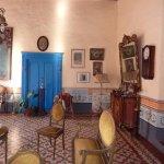 Photo of Hostal Casa Colonial el Patio