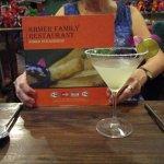 Khmer Family Restaurant - Pub Street, Siem Reap