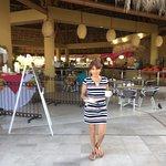 Photo of Krystal Puerto Vallarta